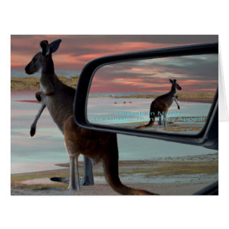 Kangaroo_Sea_Breezes,_Big_Greeting_Card. Card