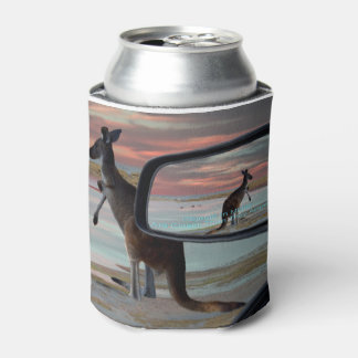 Kangaroo_Sea_Breezes,_Stubby_Cooler,_Holder. Can Cooler