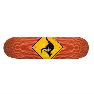 Kangaroo Skateboard