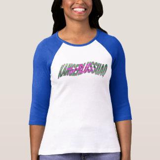 Kangerlussuaq Shirt 386