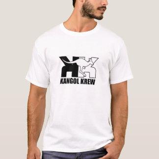 Kangol Krew T-Shirt