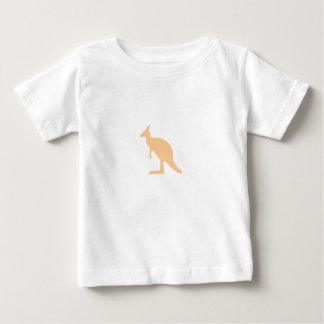 KANGROO1 BABY T-Shirt