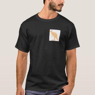 KANGROO1 T-Shirt