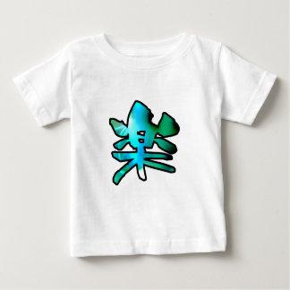 kanji Comfort Baby T-Shirt