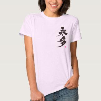 ¡[Kanji] hola! Ada Polera