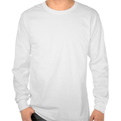 [Kanji] Pakistan Tee Shirt brushed kanji