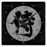 samurai, edo, name, armor, warrior, militaly, japanese, callygraphy, brushed, kanji, chinese, characters, 書, 漢字, 侍, さむらい, サムライ, 江戸, 鎧