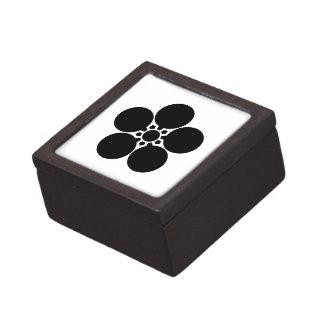 Kanke umebachi gift box