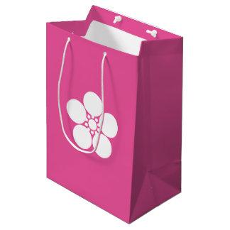 Kanke umebachi medium gift bag