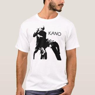 Kanō Jigorō - The founder of Judo T-Shirt