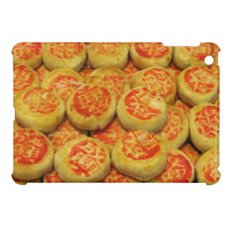 Kanom Pia ขนมเปี๊ยะ ~ Asian Sweets Desserts Food Case For The iPad Mini