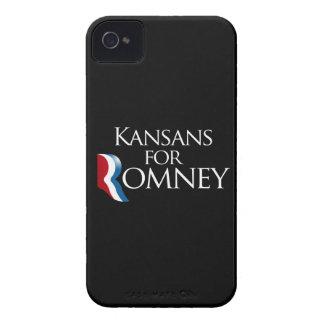 Kansans para Romney - png
