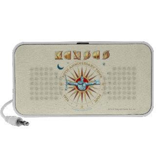 KANSAS - 30th Anniversary Speaker
