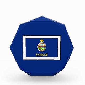 Kansas Award
