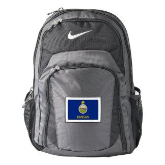 Kansas Backpack