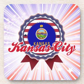 Kansas City, KS Posavaso