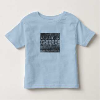 Kansas City Monarchs baseball team, 1924 Toddler T-shirt