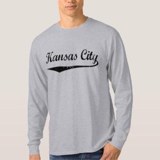Kansas City Tee Shirt