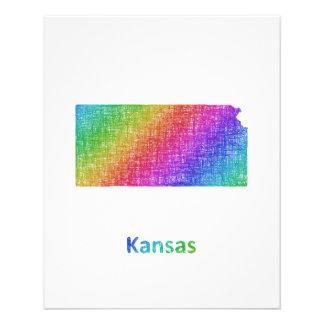 Kansas Flyer