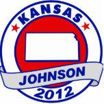 Kansas Gary Johnson Esculturas Fotograficas
