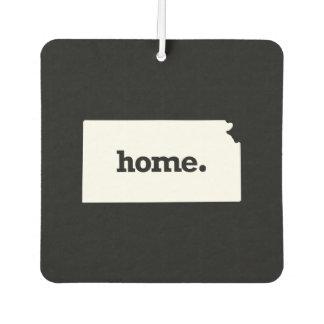 KANSAS HOME STATE -.png