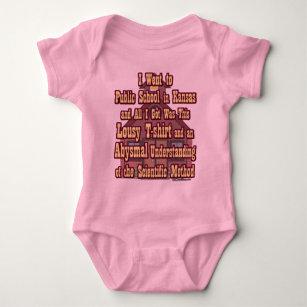 3233e3799 Kansas Liberal Baby Clothes   Shoes