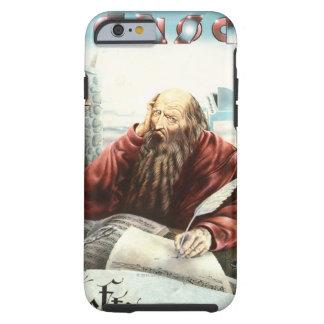 KANSAS - Leftoverture 1976 iPhone 6 Case