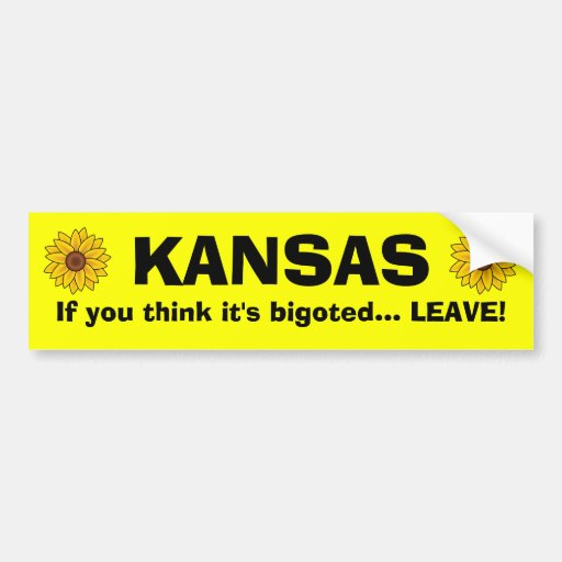 [Image: kansas_not_as_bigoted_as_you_think_bumpe...vr_512.jpg]
