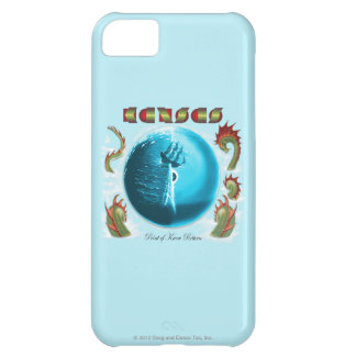 KANSAS - Point of Know Return (1977) iPhone 5C Cover