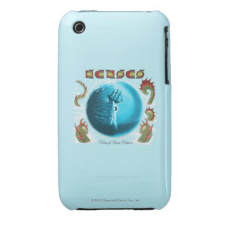 KANSAS - Point of Know Return (1977) Case-Mate iPhone 3 Cases