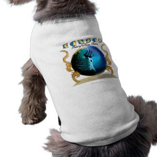KANSAS - Point of Know Return (2007) Shirt