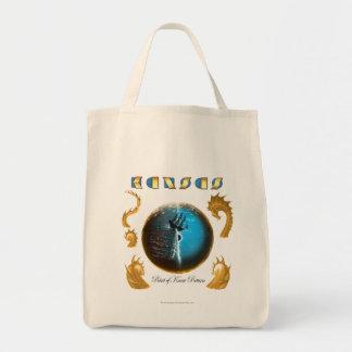 KANSAS - Point of Know Return (Alternate) Tote Bag