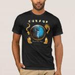 KANSAS - Point of Know Return (Alternate) T-Shirt