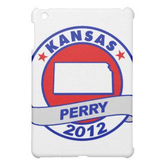 Kansas Rick Perry