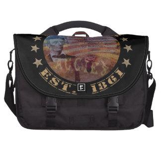 Kansas State Gifts Laptop Bag