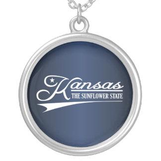 Kansas State of Mine Jewelry