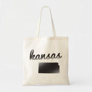 Kansas State Tote Bag