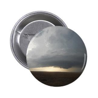 Kansas Storm Buttons
