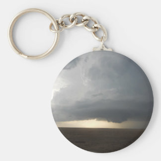 Kansas Storm Key Chains