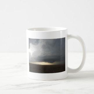 Kansas Storm Mug