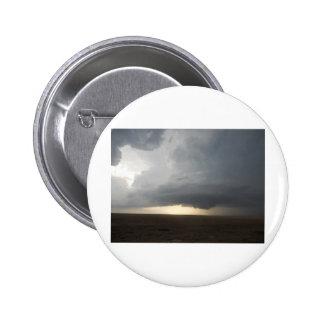 Kansas Storm Pins