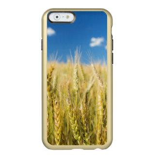 Kansas Wheat Incipio Feather Shine iPhone 6 Case