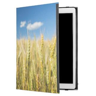"""Kansas Wheat iPad Pro 12.9"""" Case"""