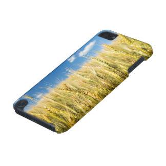 Kansas Wheat iPod Touch 5G Case