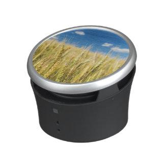 Kansas Wheat Speaker