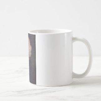 kant tazas de café