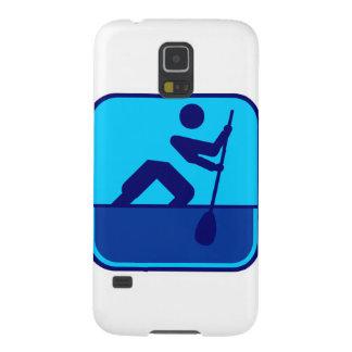 Kanu Galaxy S5 Covers