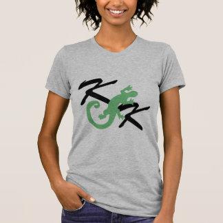 Kanweienea Kreations Tshirts