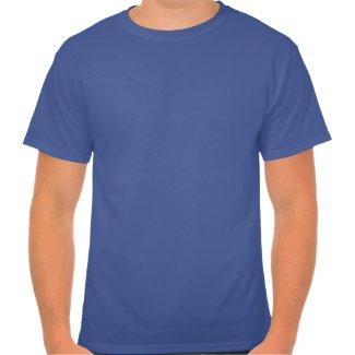 KAOH Logo T-shirt
