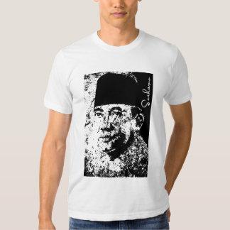 Kaos Bung Karno Shirt